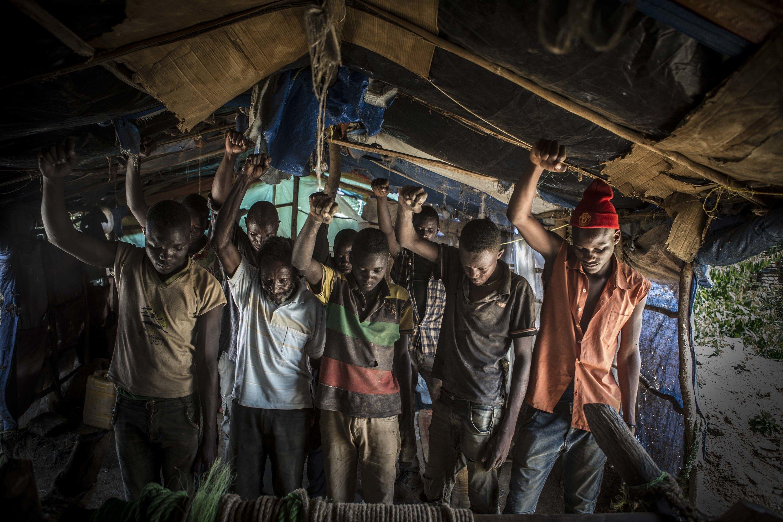 2018-02-01 Tanzania Mining (31).JPG