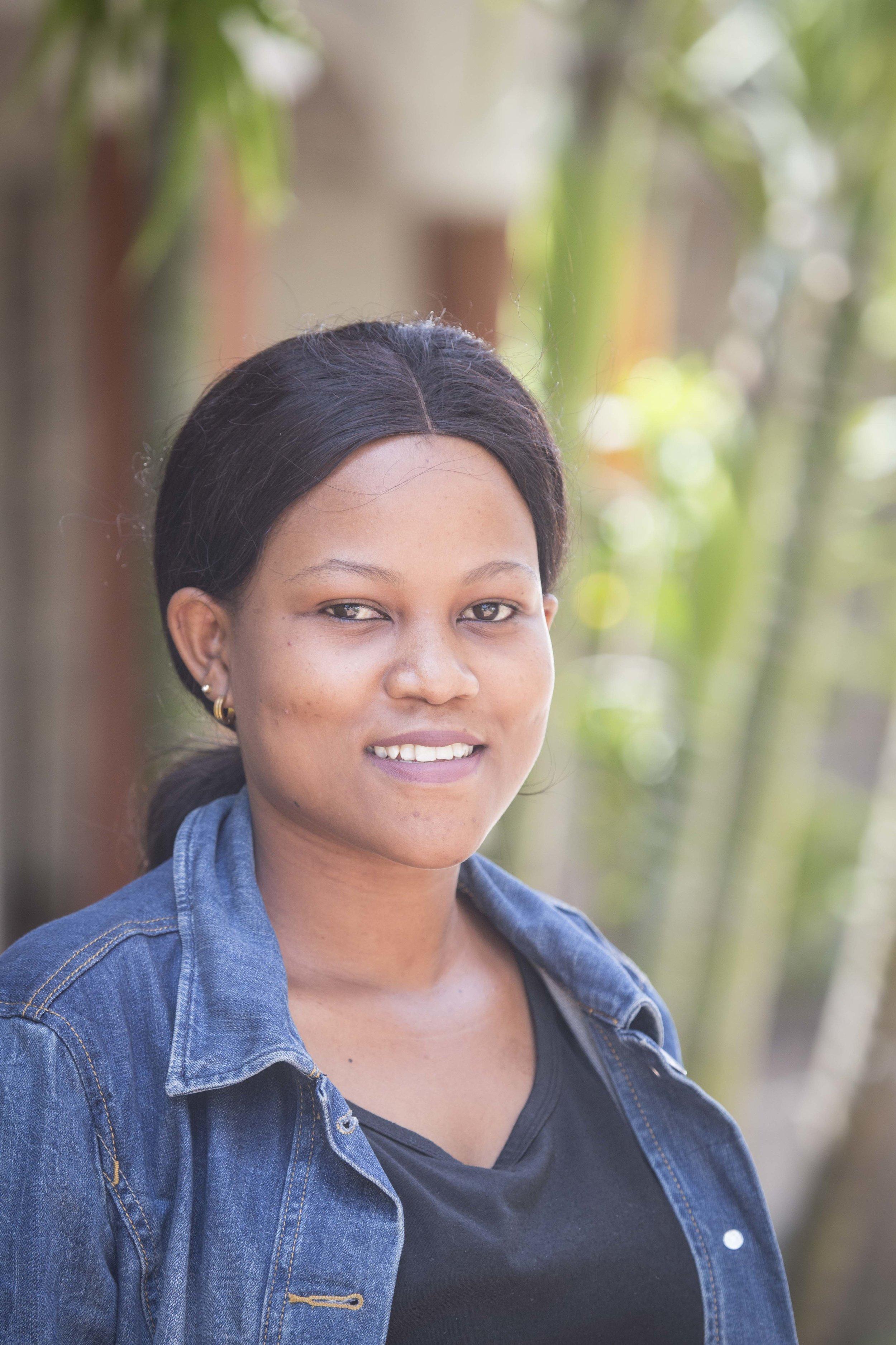 2018-02-08 Shdepha Kahama (75).JPG