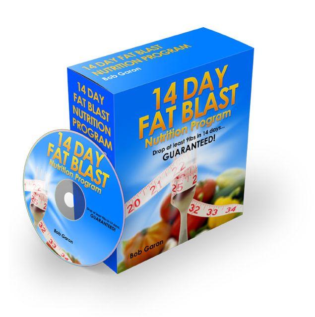 14DayFatBlastNutritionProgram-box.jpg