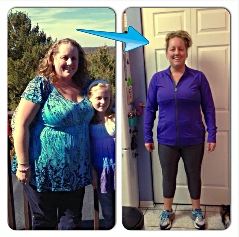 Jenni-Schrader-Before-After.jpg
