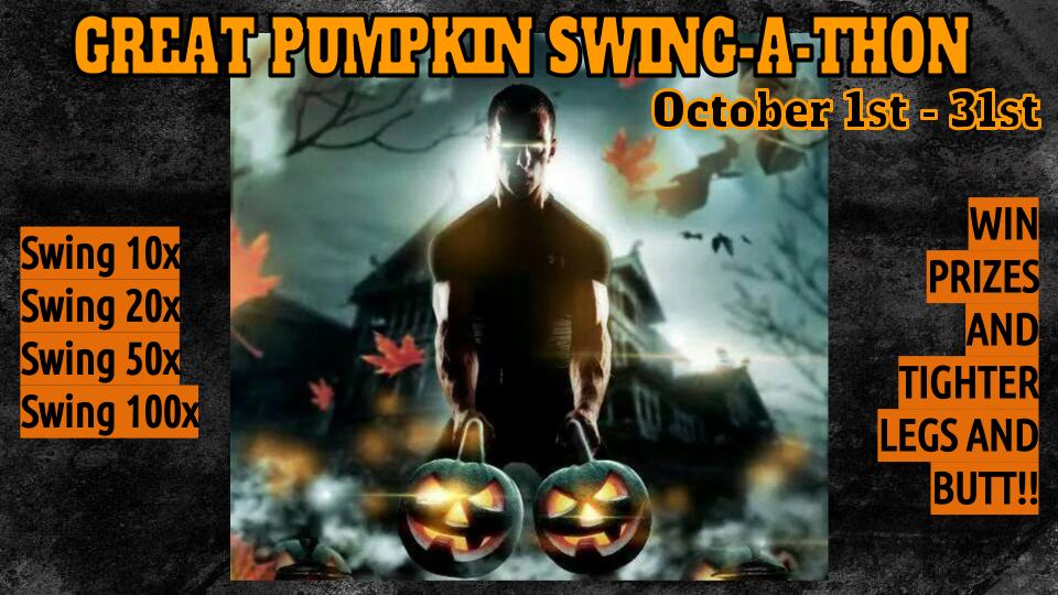 Pumpkin-Swing-Challenge.png