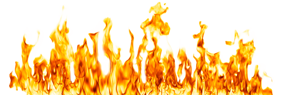 Fire-Flame-Transparent.png