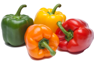 bell_peppers-e1507050331916.png