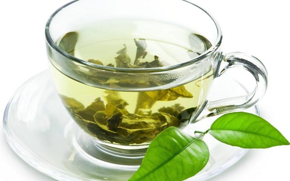green-tea-e1507050553907.jpg