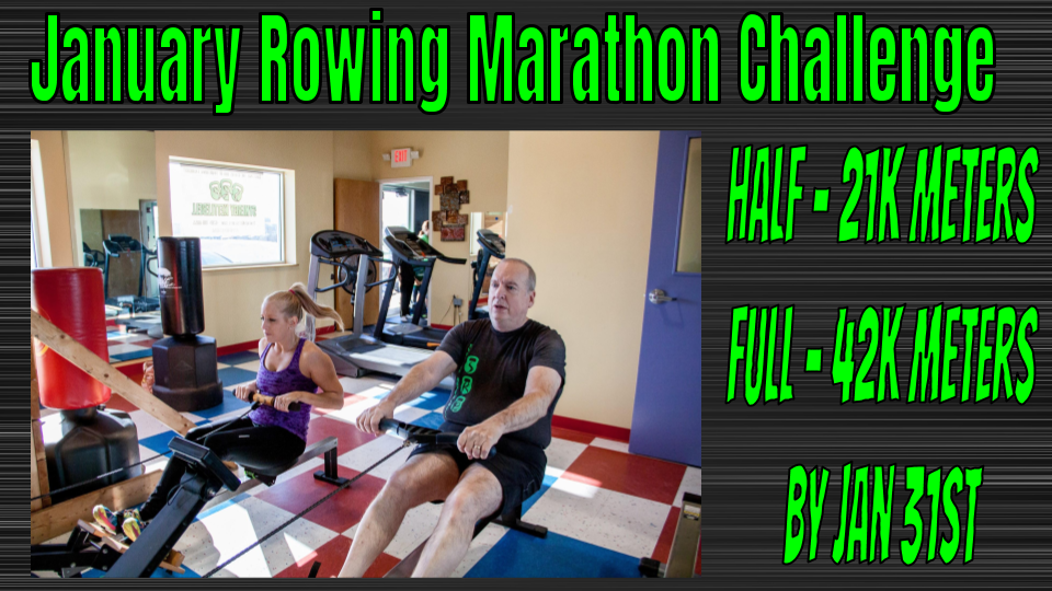 ROWING-CHALLENGE.png