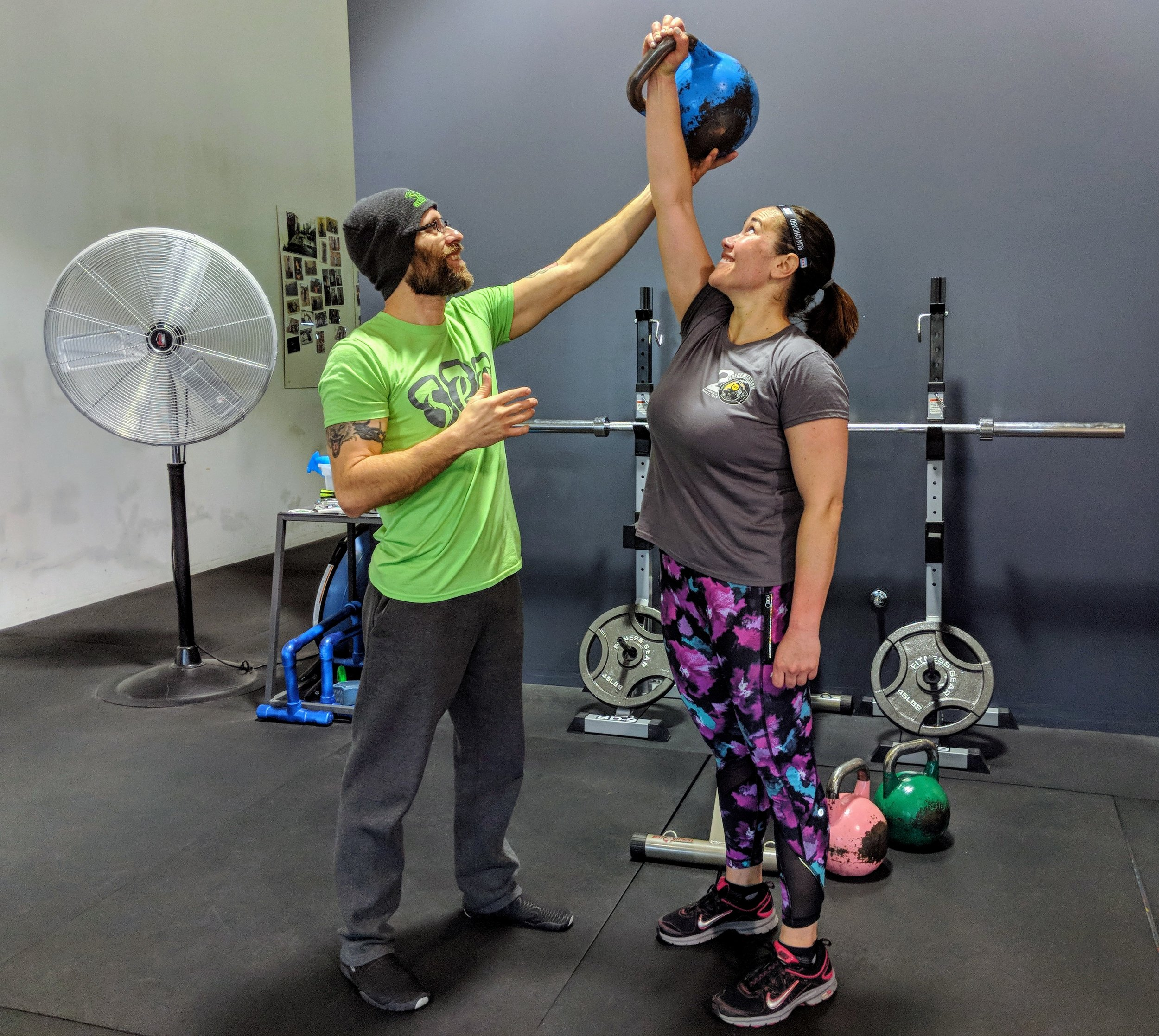 Synergy Kettlebell personal training.jpg