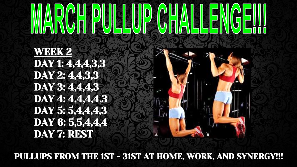 synergy pullup challenge wk2.png