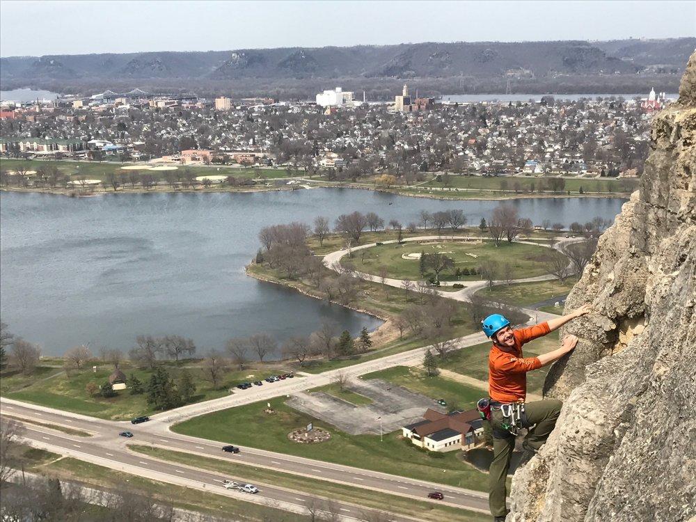 Big River Climbing Guides (1).jpg