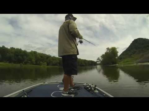 fishing off boat.jpg