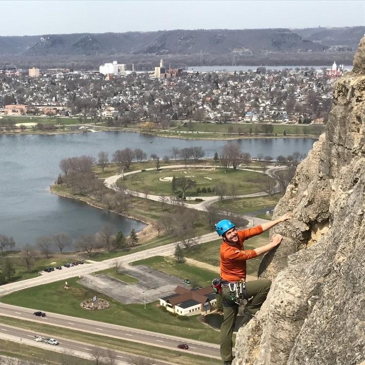 Big+River+Climbing+Guides.jpg