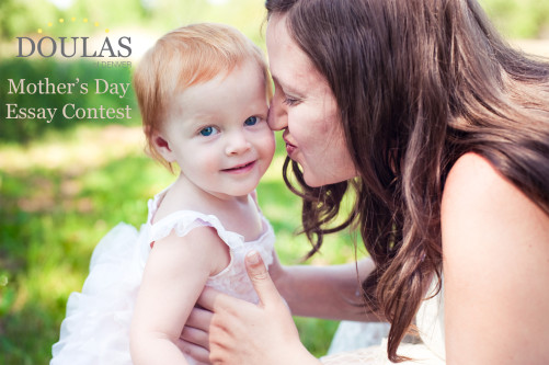 mothers-day-denver-doulas.jpg