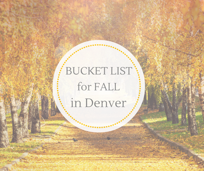 DENVER-FALL-BUCKET-LIST.JPG