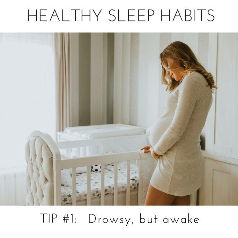 HEALTHY-SLEEP-HABITS-BABY.JPG