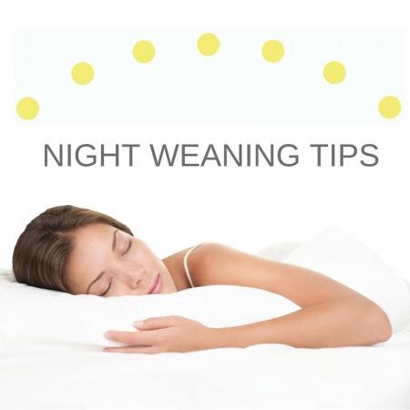 how-to-night-wean.jpg