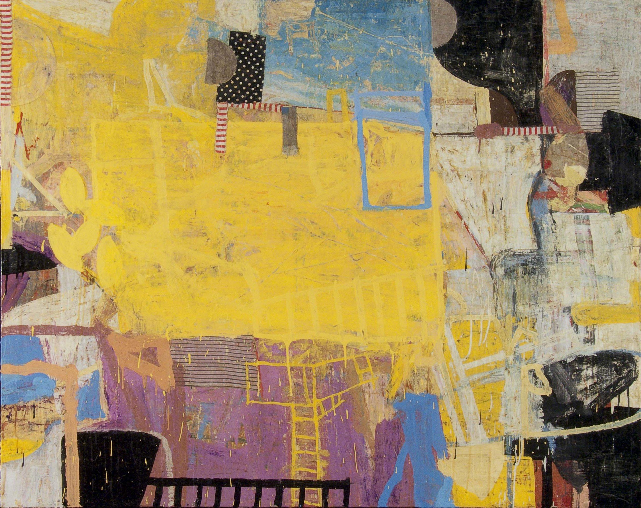 displacement_returning_notion_48x60-2012 21c.jpg
