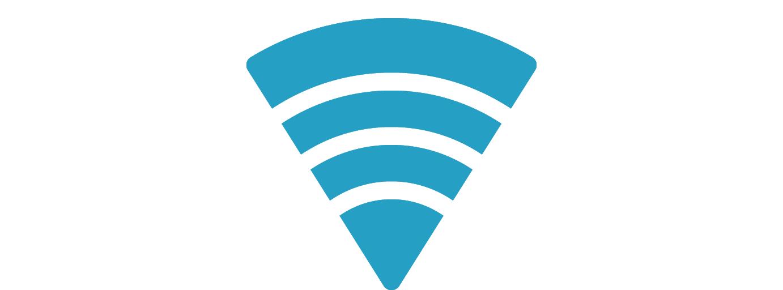 wifi-512 copy.png