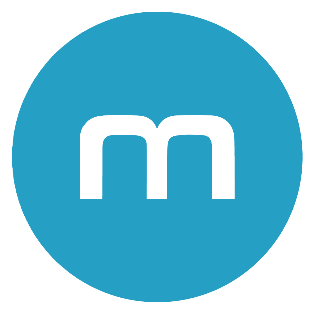 Main logo 1.1.png