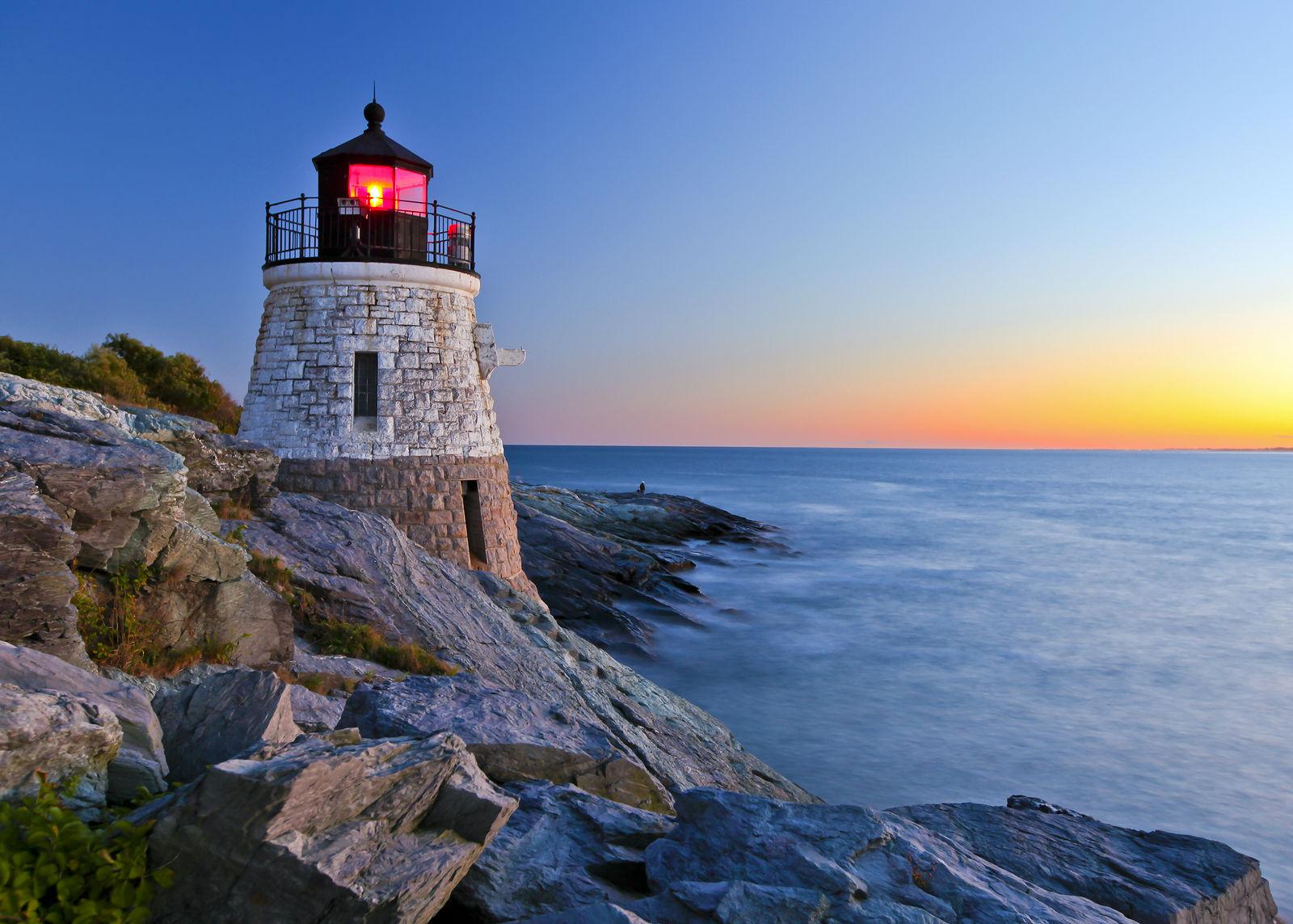 Rhode Island.jpg