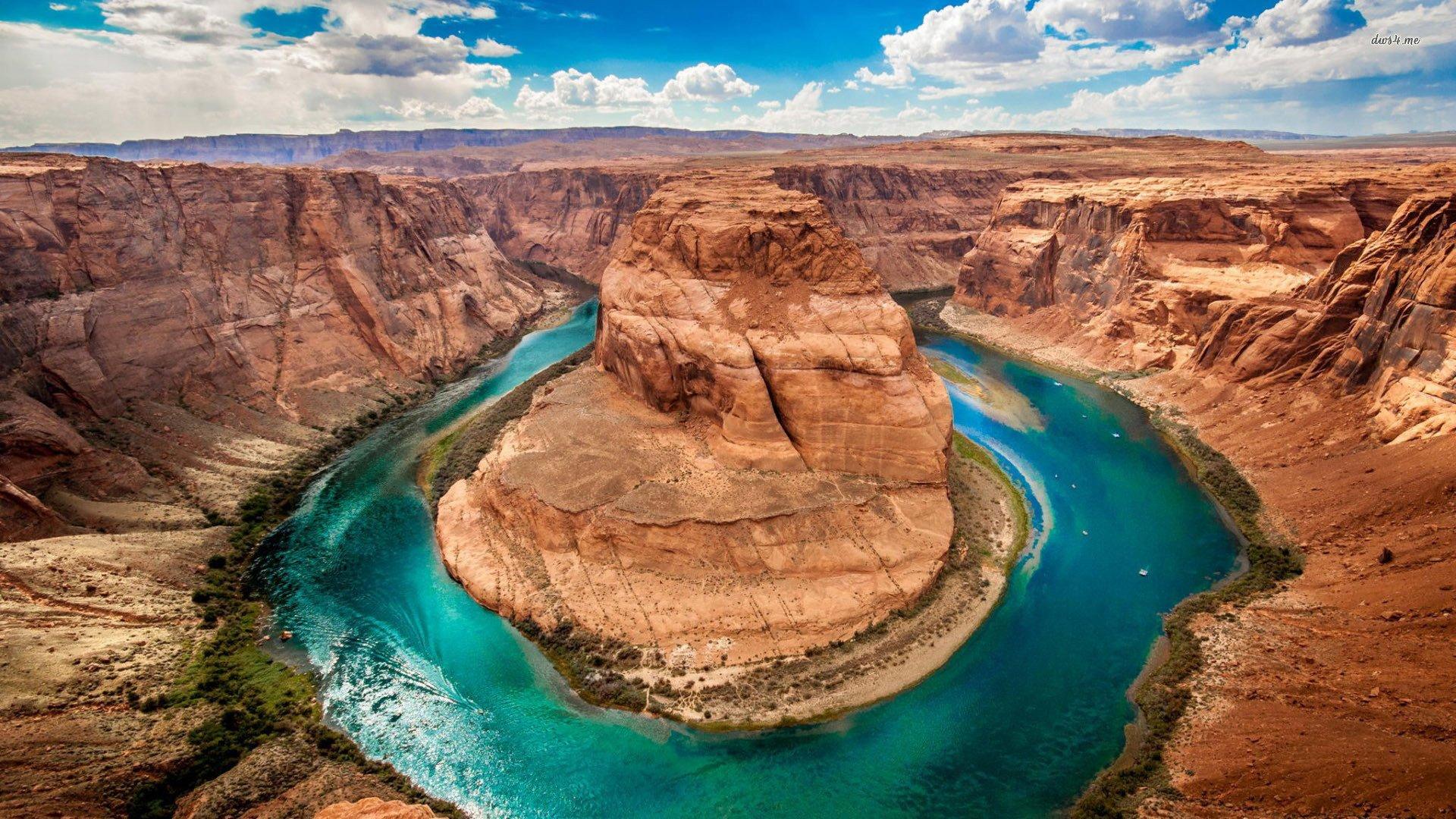 Arizona2.jpg