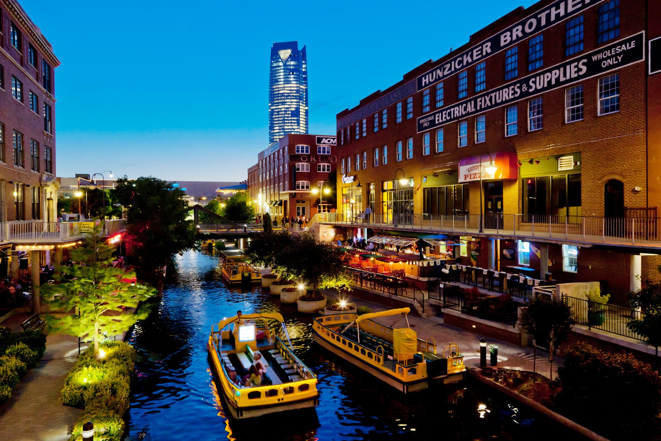 oklahoma-city-best-place-to-start-a-business1.jpg