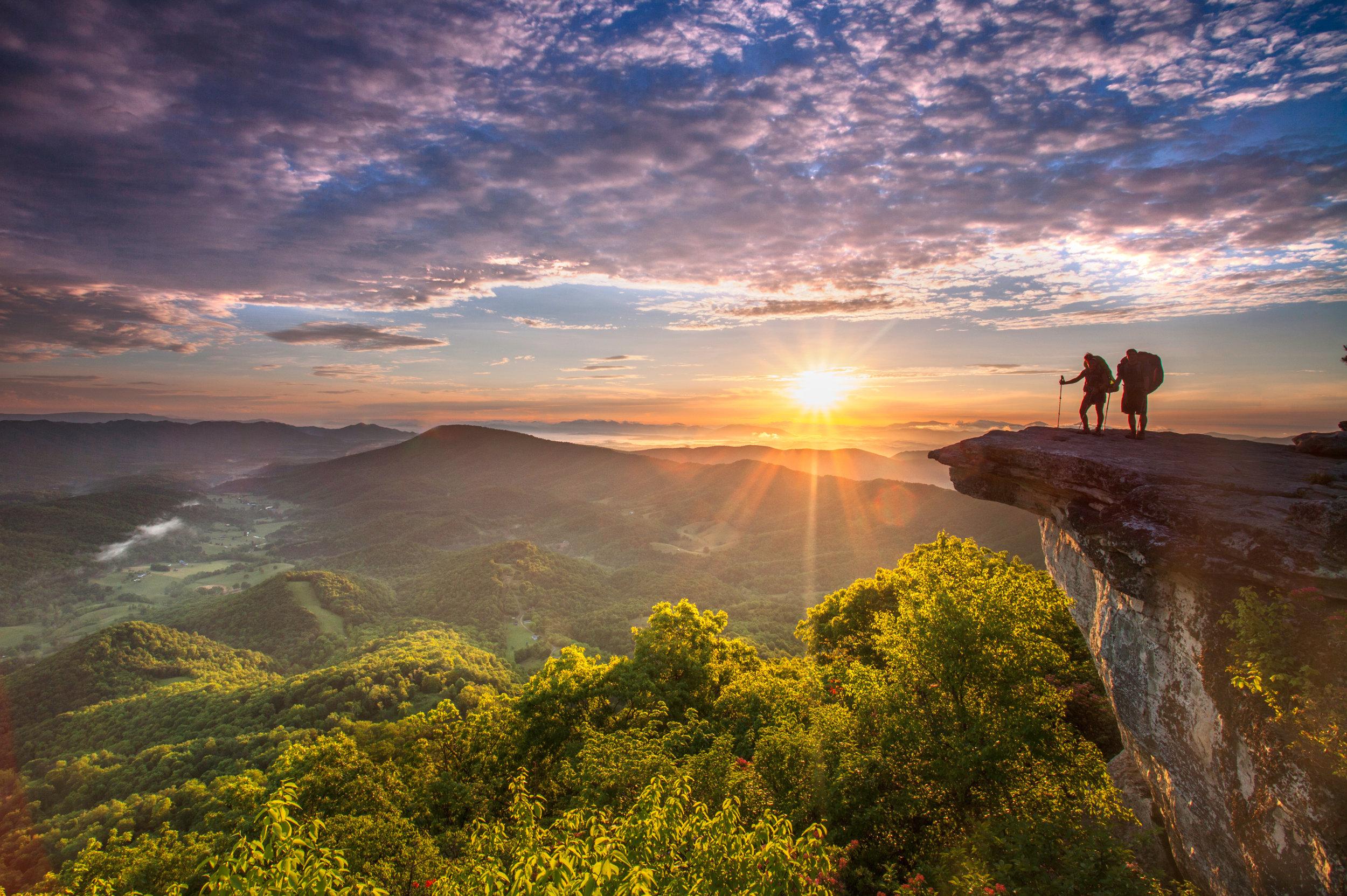 Virginia.jpg