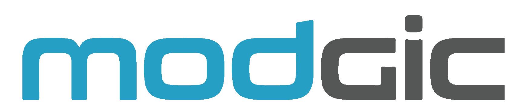 Main logo 1.png