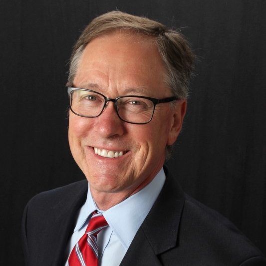Randy-Schwantz-profile.jpg