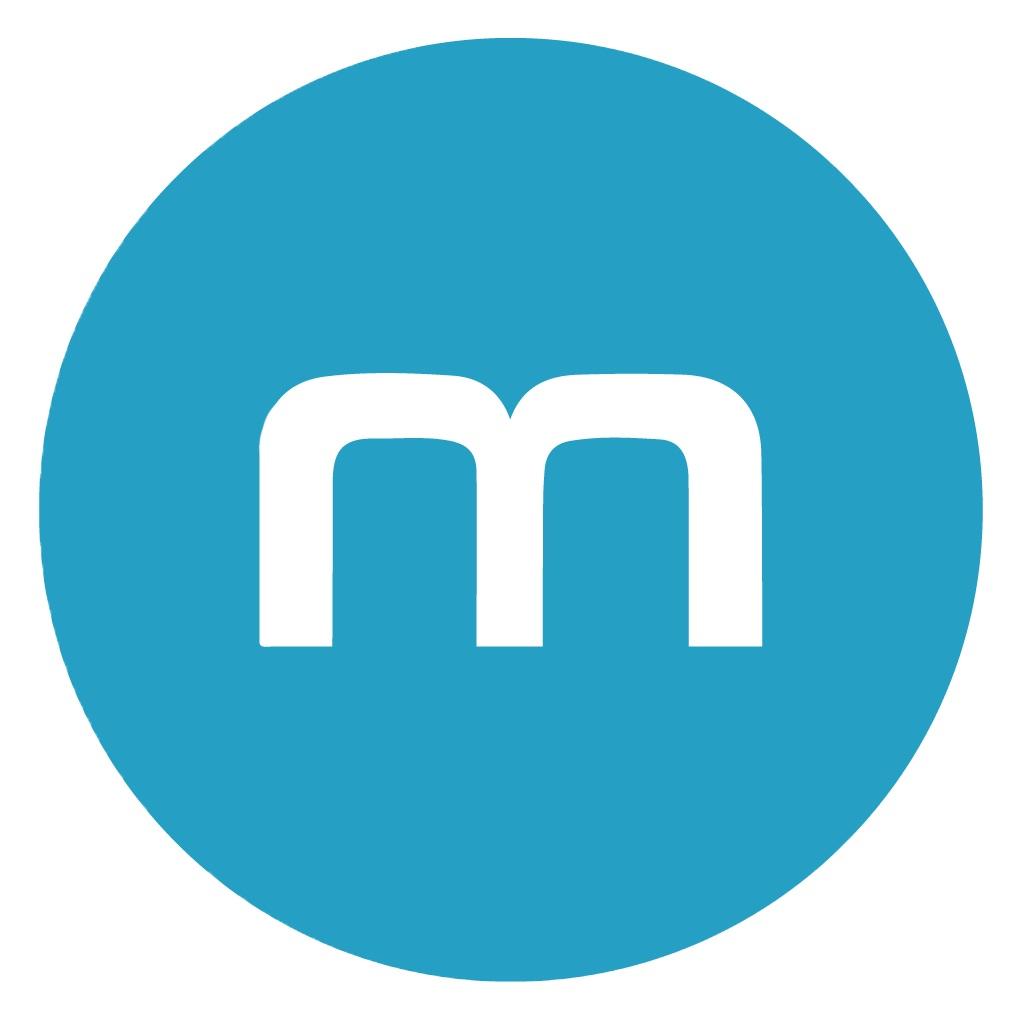 Main+logo+1.1.jpg