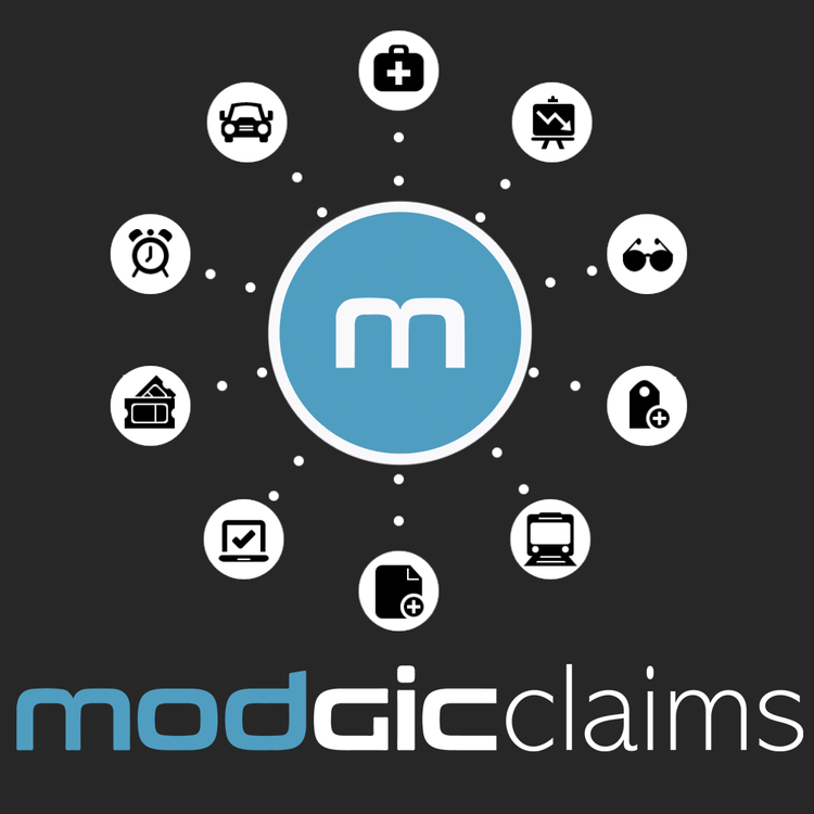 claims mgmt features copy.png