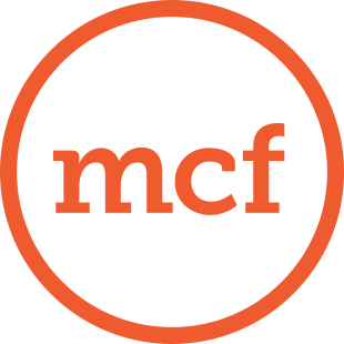 mcf-logo-transparent.png