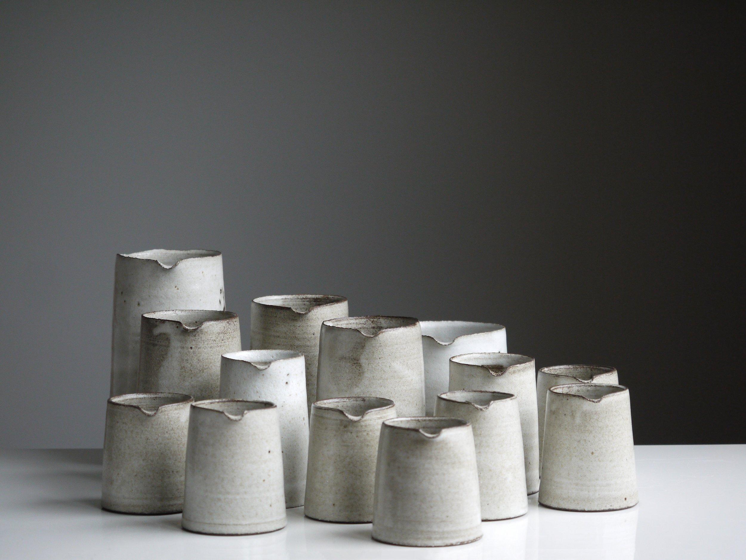 La Bisbal d'Empordà Ceramics -