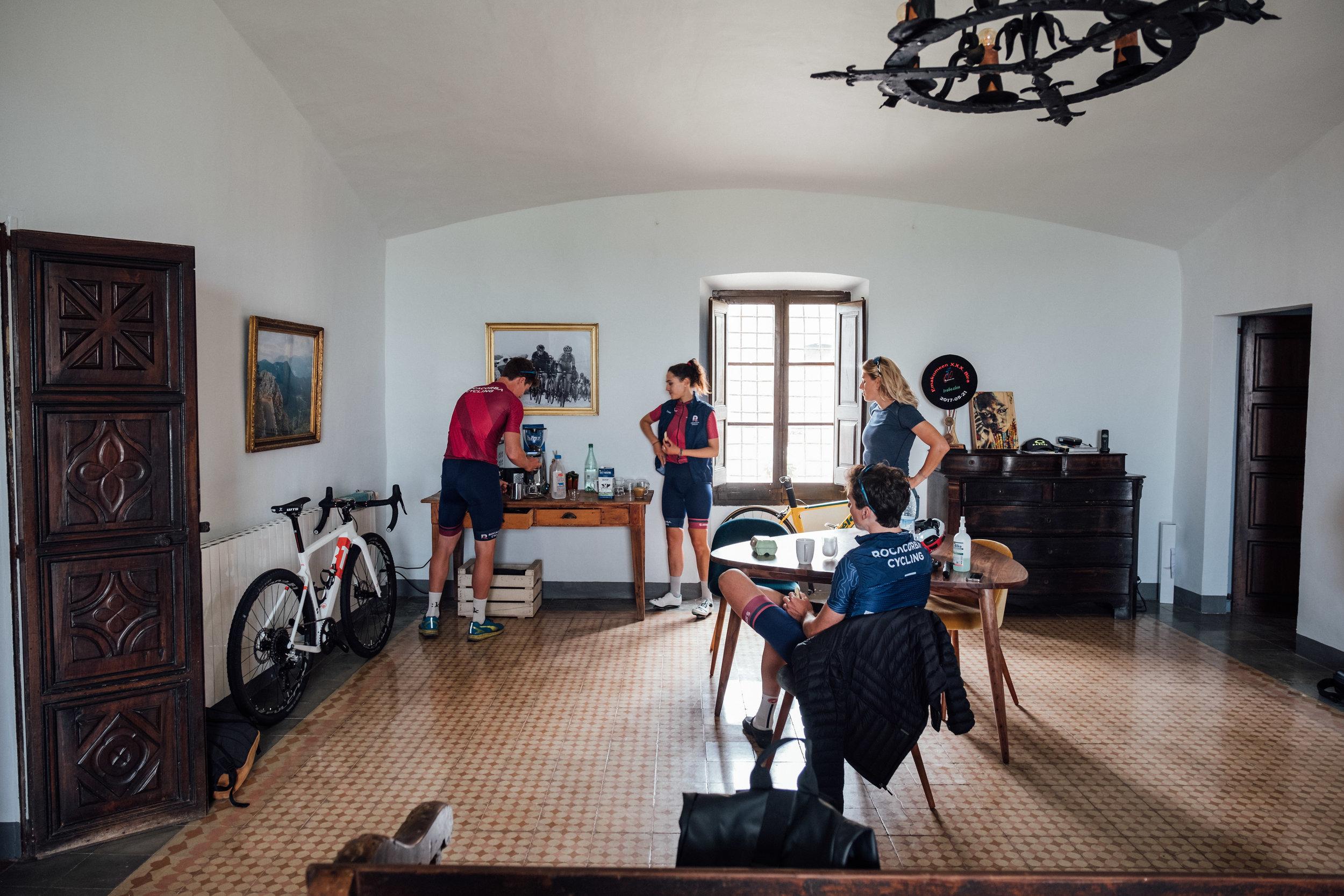 RCycling 4-116.jpg