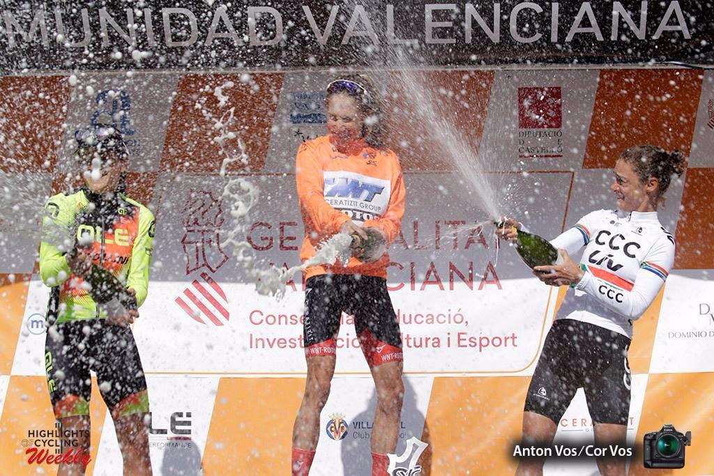 cycling tours Girona