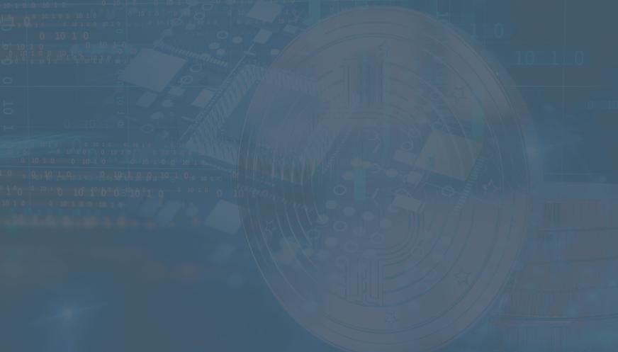 Blockchain Law -