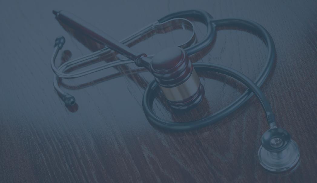 Health Care Law -