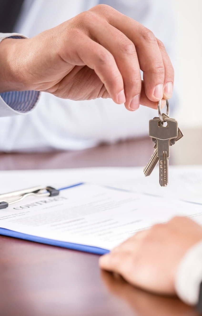 - We pride ourselves in successfully, quickly and smoothly getting each deal to the closing table. Here's why:• When representing sellers or landlords, we guarantee that the contract or lease will go out within 24 hours from receipt of the term sheet.• When representing buyers or tenants, we usually provide a detailed analysis of our due diligence on the target asset within 24 hours of receipt of the financials. We immediately contact the necessary managing agents, review building financials, offering plans, amendments, by-laws, proprietary leases, house rules, and all other relevant documents.We work this way because we recognize the urgency and importance of providing immediate turnaround for our clients while keeping them informed about the status of their transactions and legal rights. In the end, the impactful results we deliver leave our clients feeling taken care of, listened to, and appreciated.