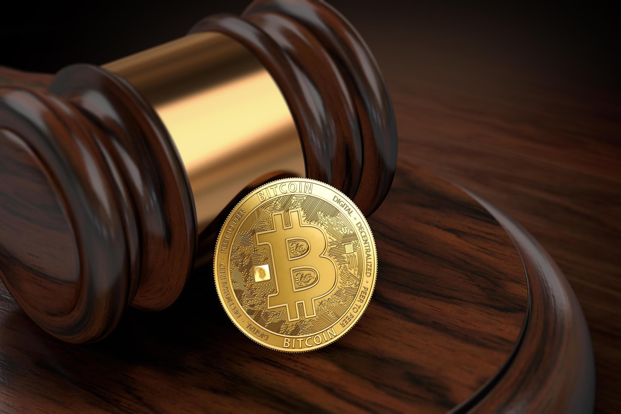 kanen-law-blockchain-legislation-new-york.jpg