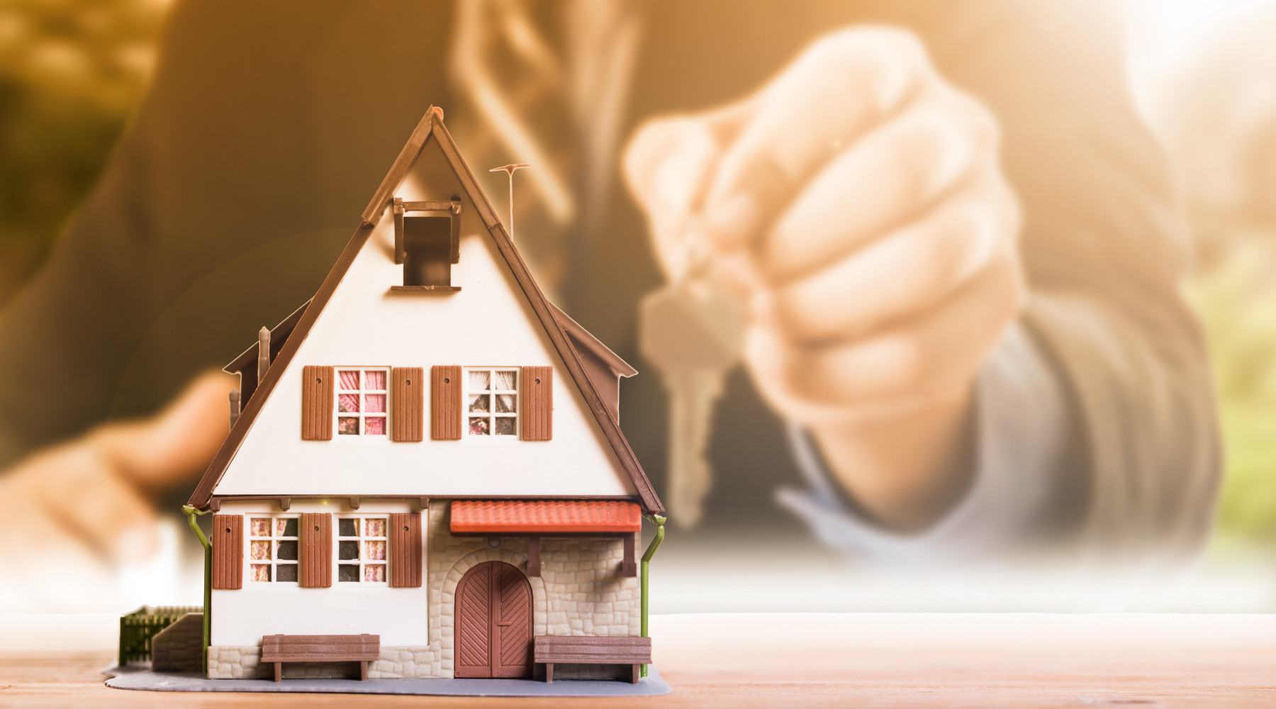 28-How-to-pay-down-your-mortgage-in-a-hurry.jpg
