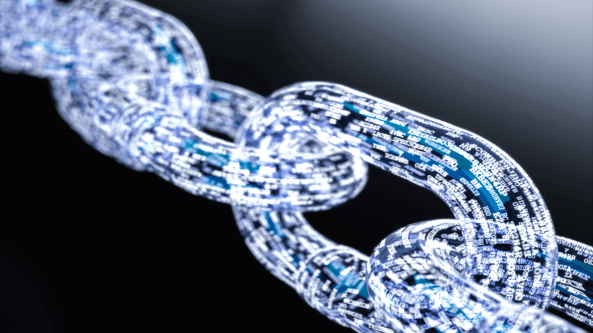 blockchain-gdpr