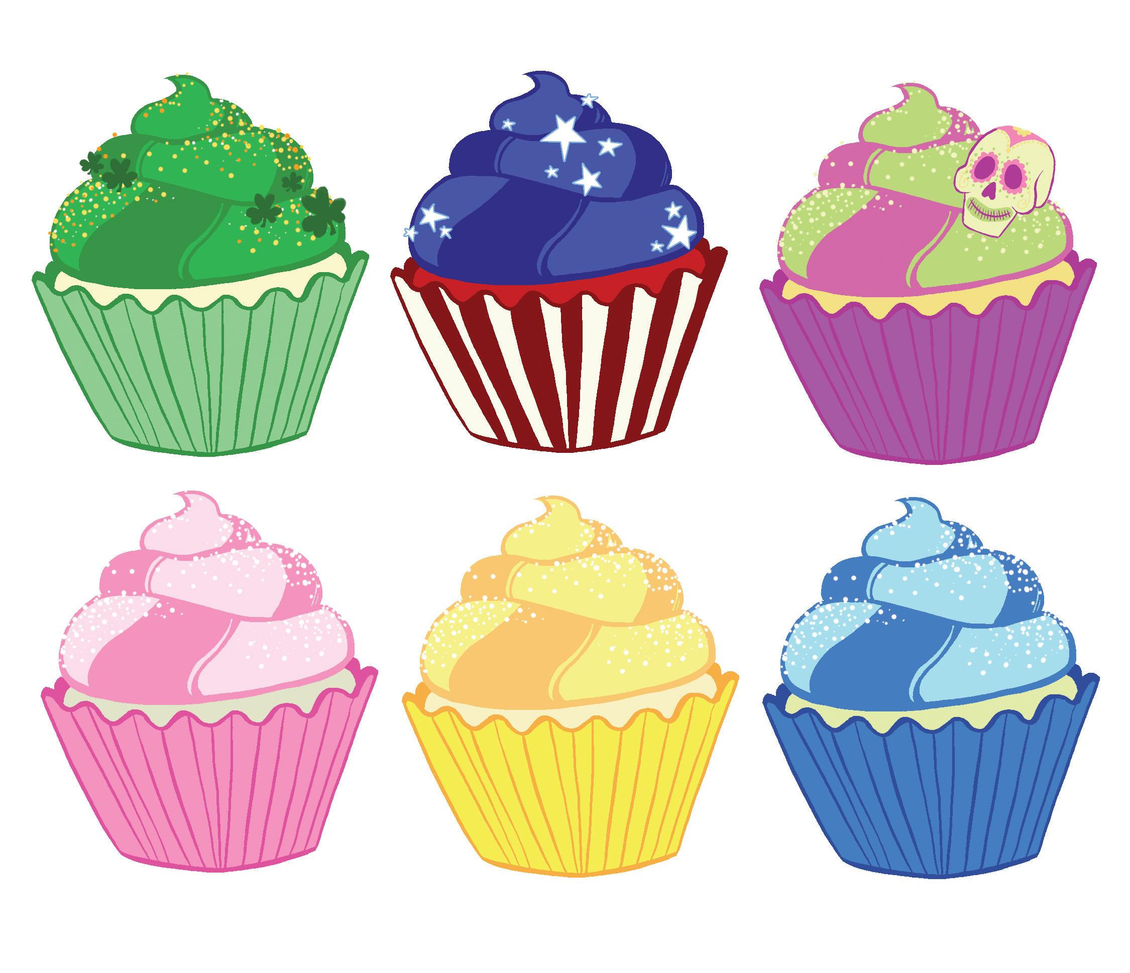 Prop_Cupcakes.jpg