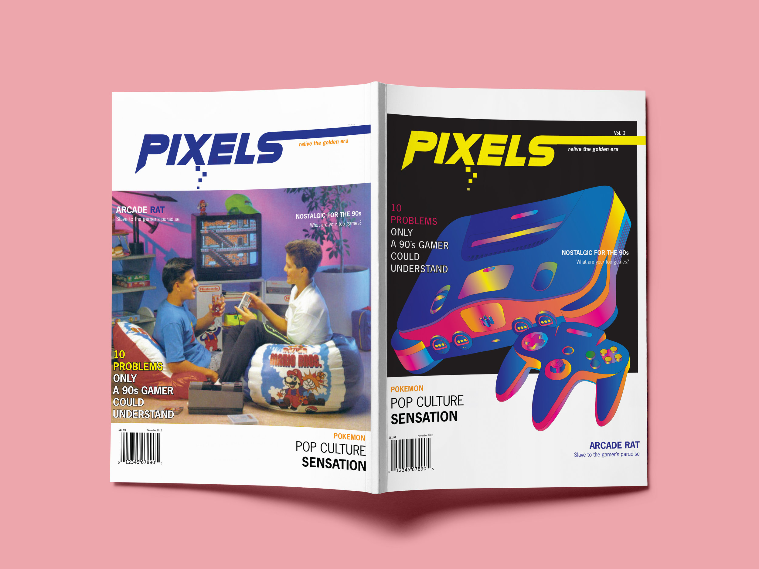 pixels-bothcovers.jpg