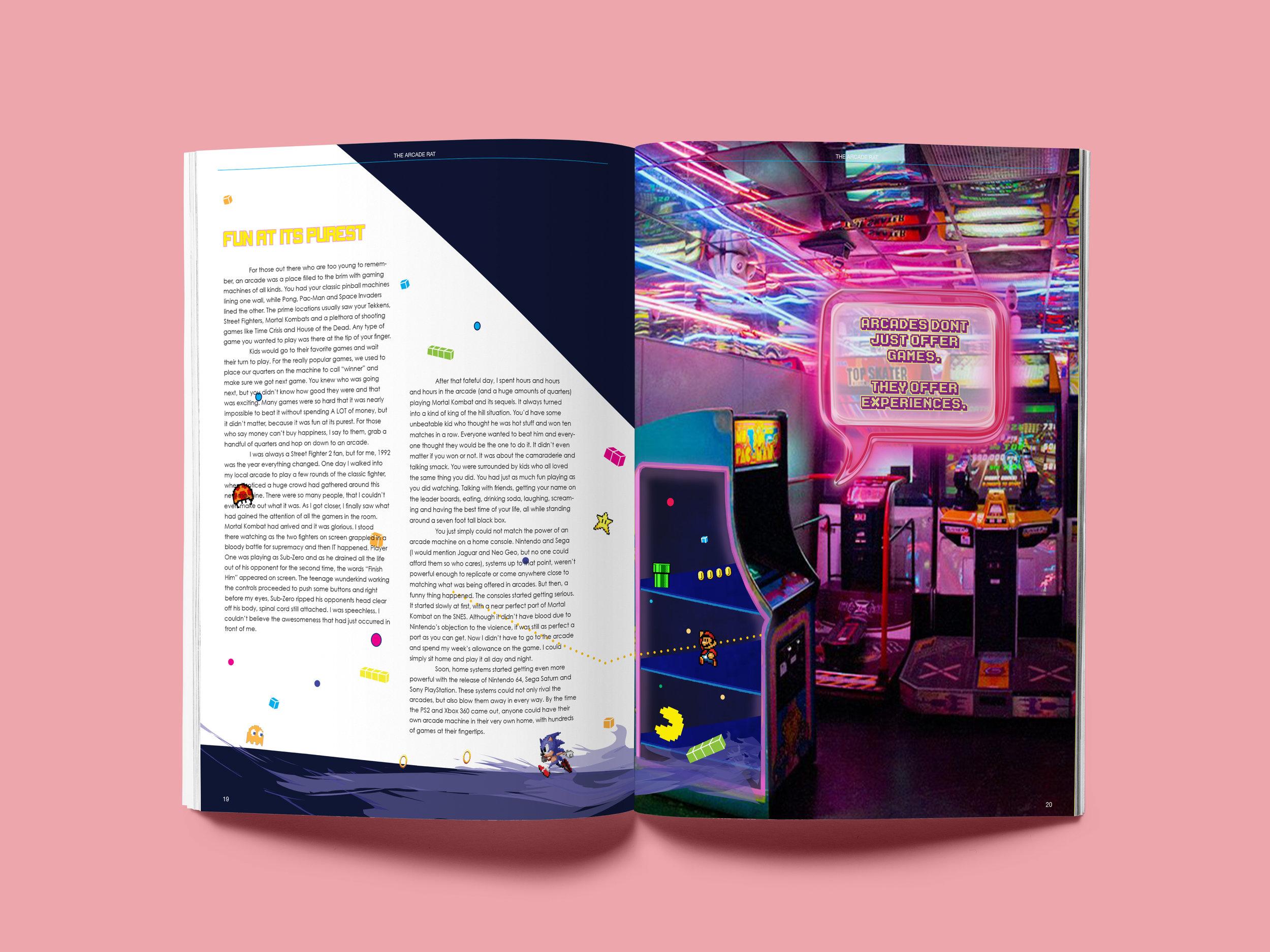 arcade-page.jpg