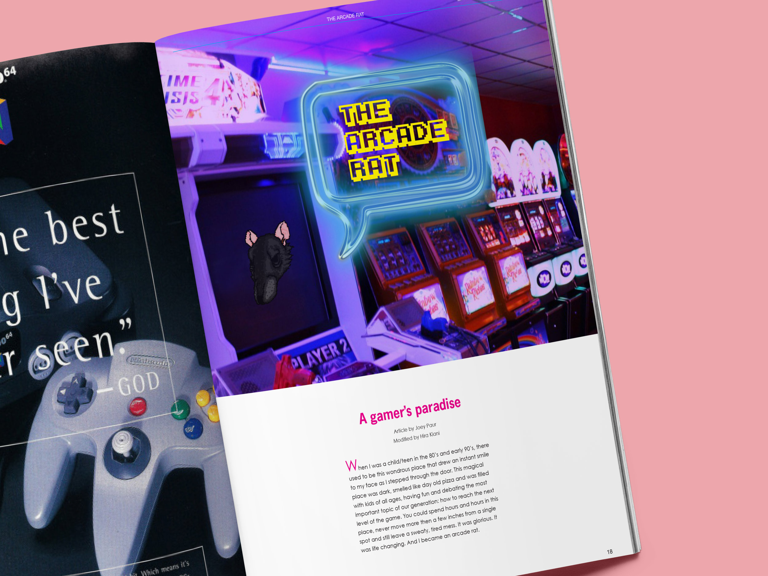 arcade-page-1.jpg
