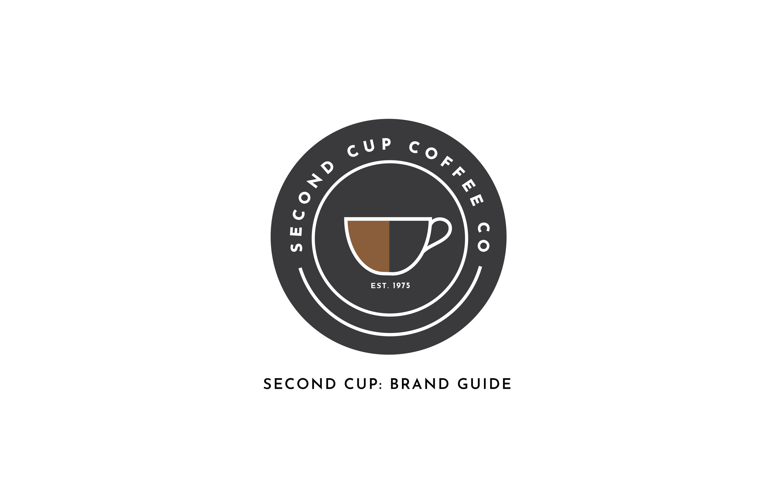 second-cup-brand guide-01.jpg