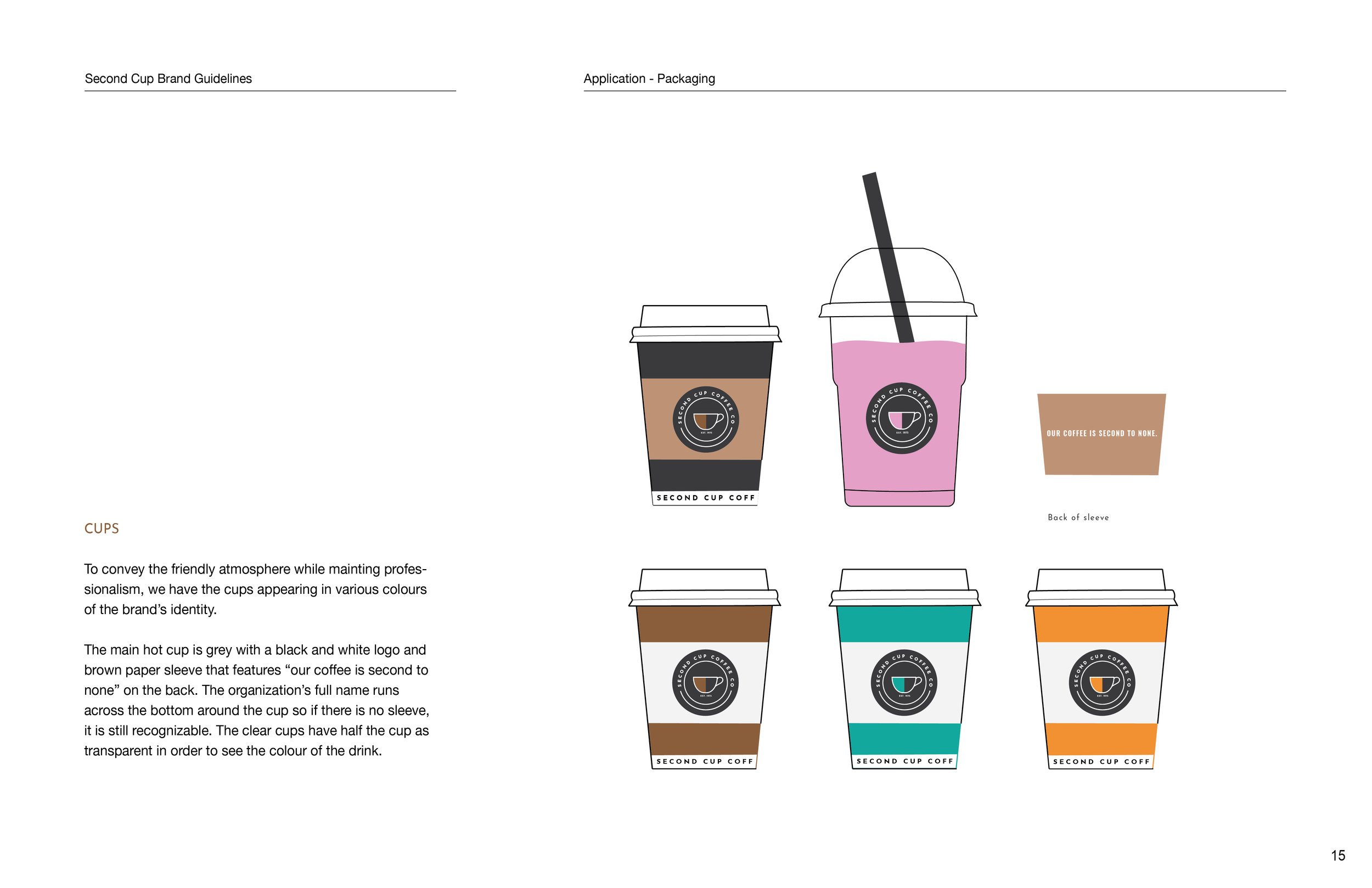second-cup-brand guide-17.jpg
