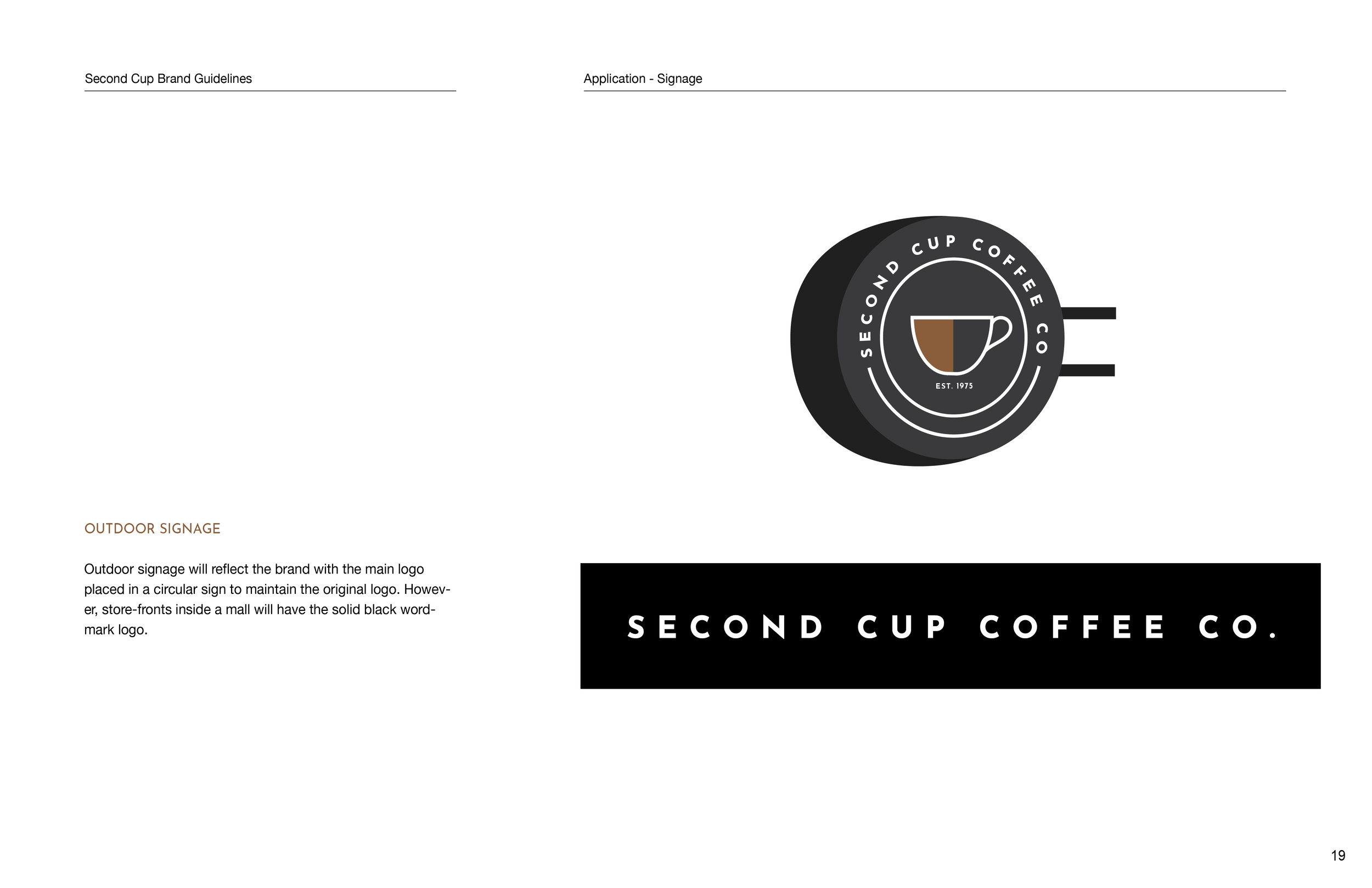 second-cup-brand guide-21.jpg