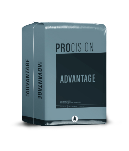 procision-advantage-big.jpg