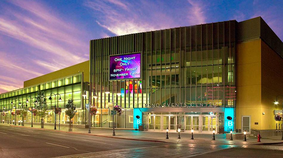 convention-center-rec-950x530.jpg