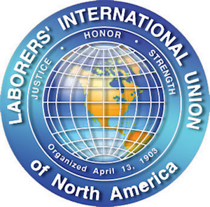 laborers.jpg