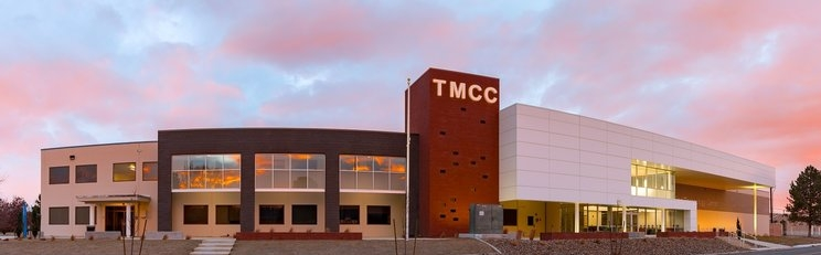 TMCC_technology_exterior-1.jpg